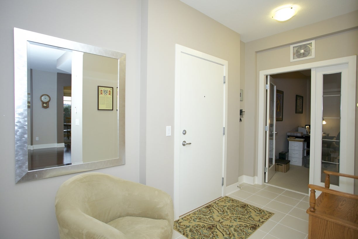 104 16421 64th Avenue - Cloverdale BC Apartment/Condo for sale, 2 Bedrooms (R2021747) #17