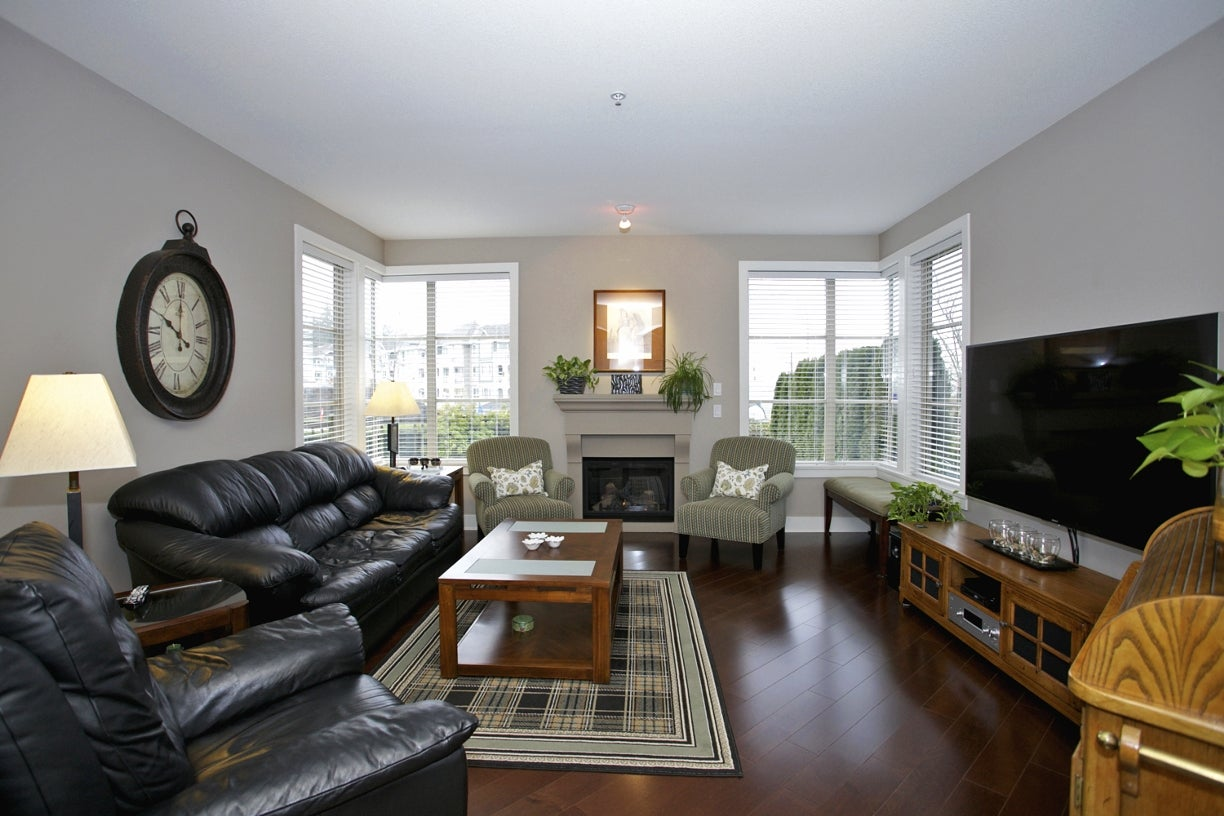 104 16421 64th Avenue - Cloverdale BC Apartment/Condo for sale, 2 Bedrooms (R2021747) #19