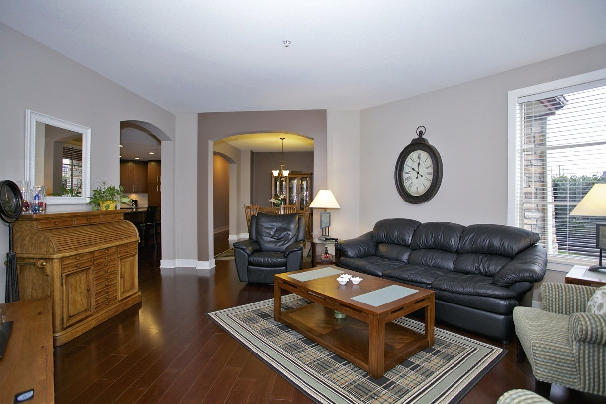 104 16421 64th Avenue - Cloverdale BC Apartment/Condo for sale, 2 Bedrooms (R2021747) #22