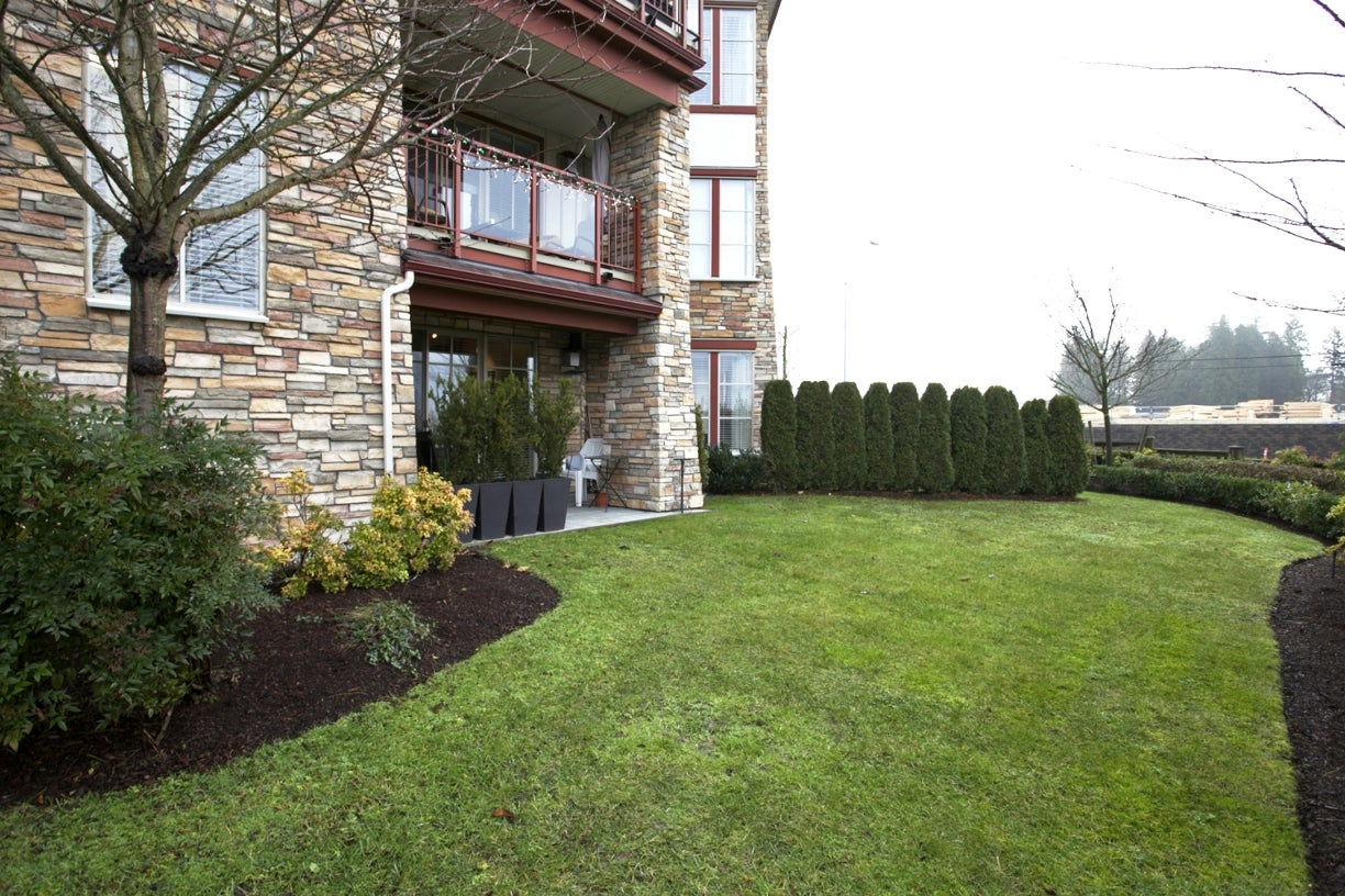 104 16421 64th Avenue - Cloverdale BC Apartment/Condo for sale, 2 Bedrooms (R2021747) #46