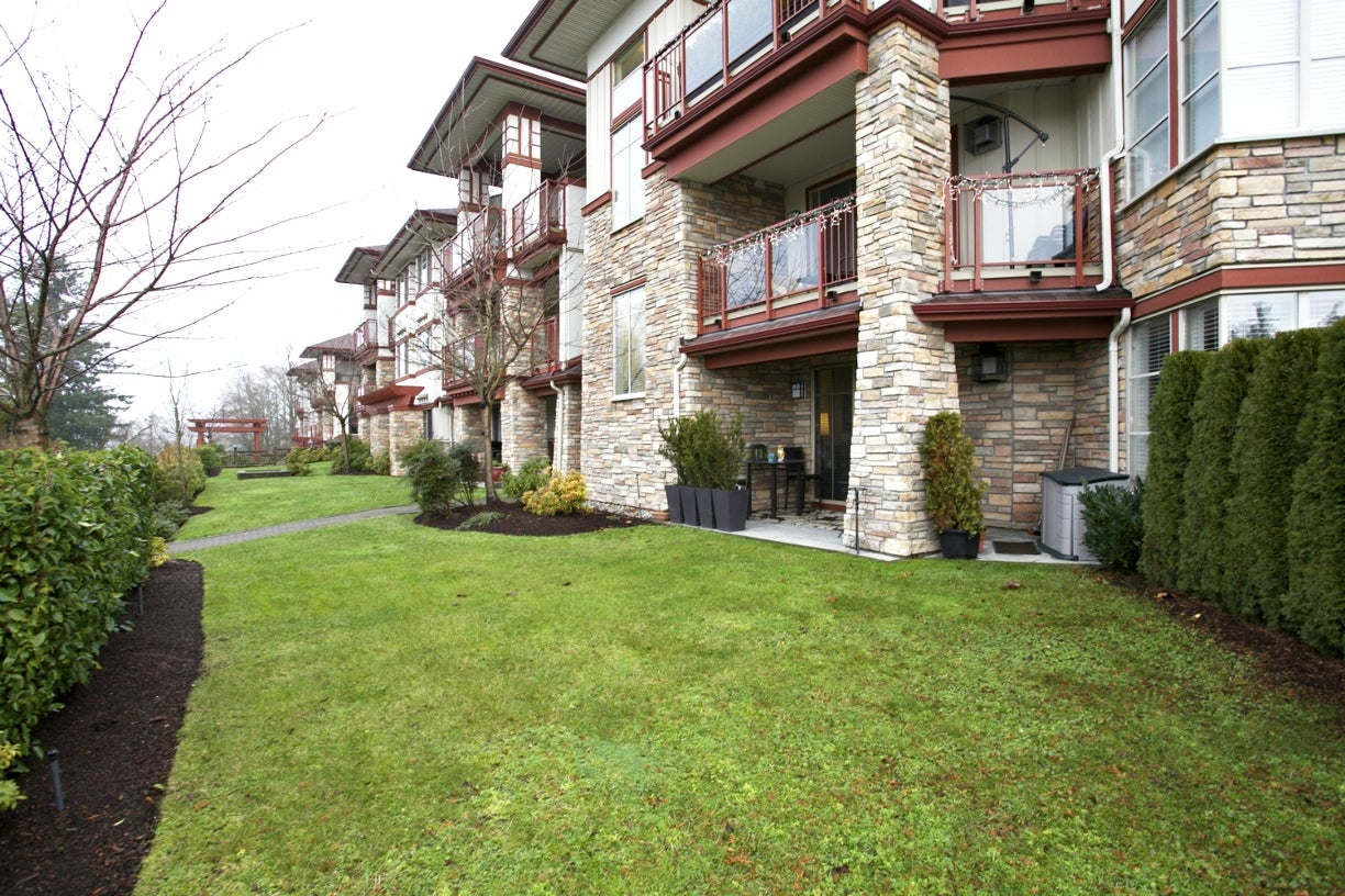 104 16421 64th Avenue - Cloverdale BC Apartment/Condo for sale, 2 Bedrooms (R2021747) #47