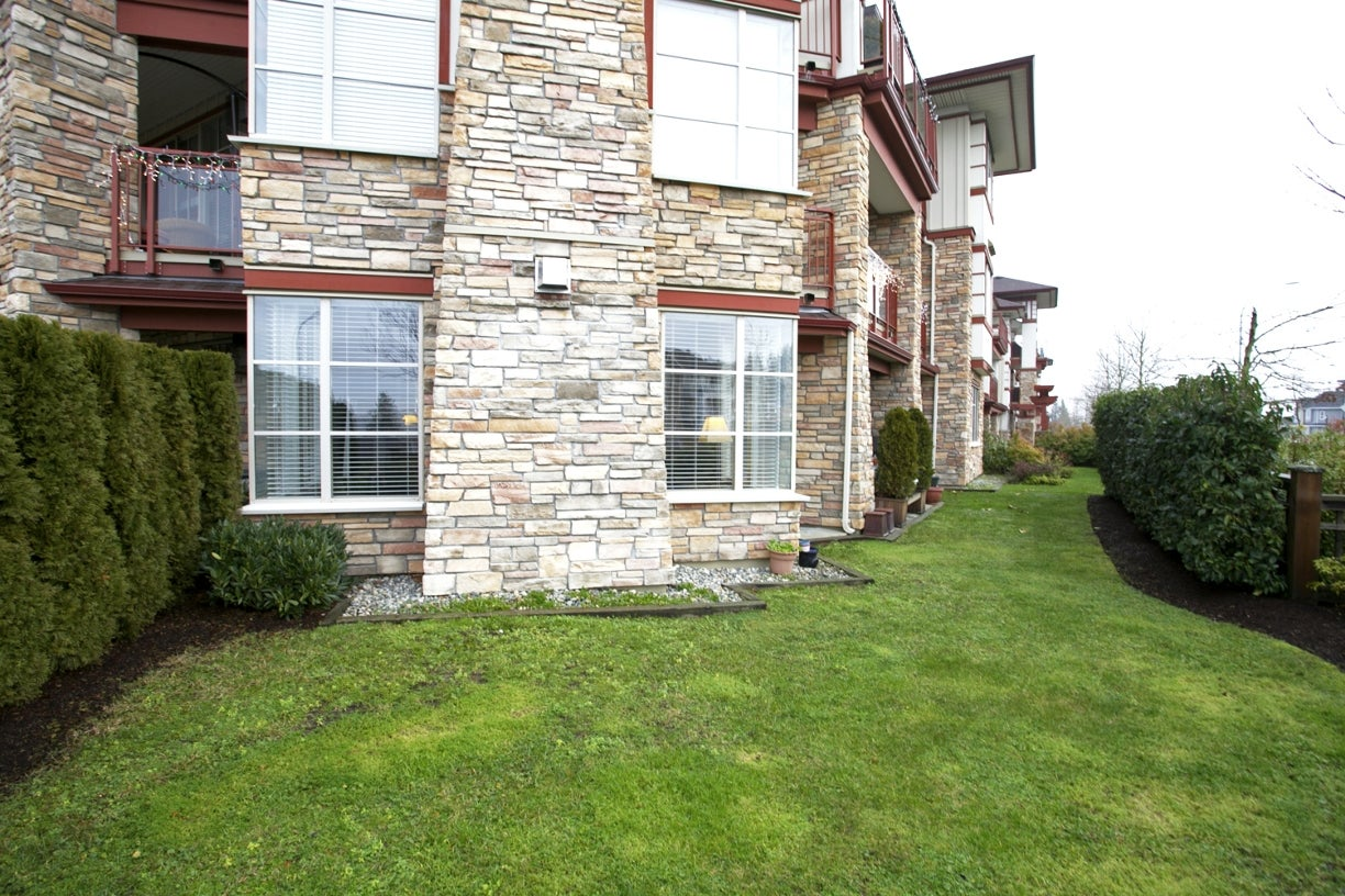 104 16421 64th Avenue - Cloverdale BC Apartment/Condo for sale, 2 Bedrooms (R2021747) #48