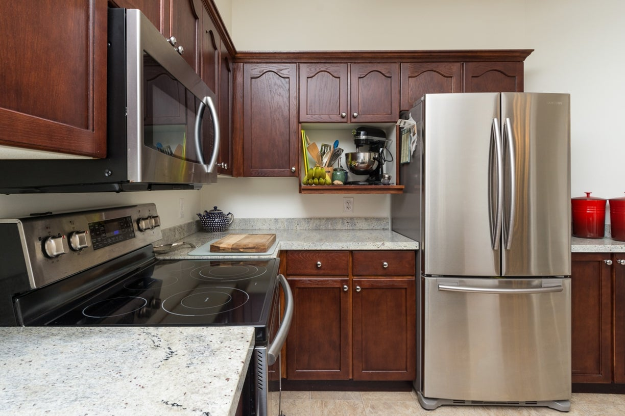 104 13895 102ND AVENUE - Whalley Townhouse for sale, 2 Bedrooms (R2116508) #14