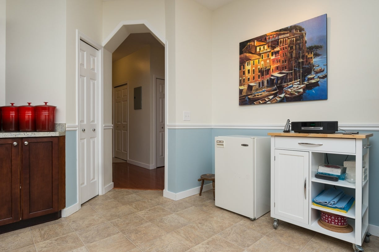 104 13895 102ND AVENUE - Whalley Townhouse for sale, 2 Bedrooms (R2116508) #15