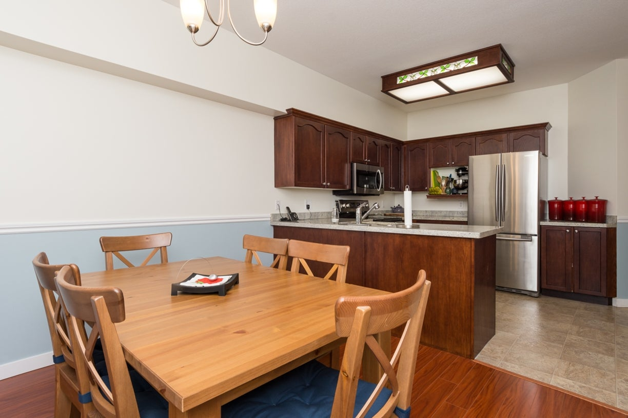 104 13895 102ND AVENUE - Whalley Townhouse for sale, 2 Bedrooms (R2116508) #16