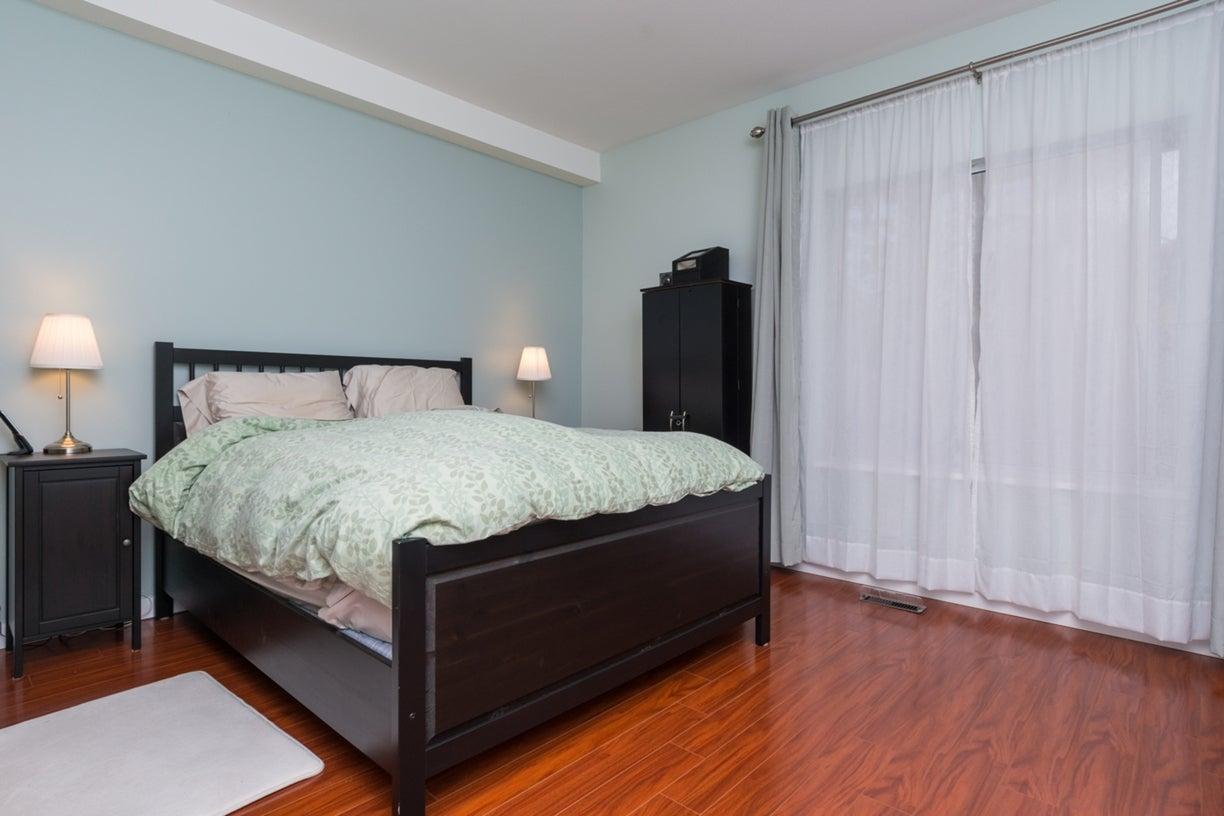 104 13895 102ND AVENUE - Whalley Townhouse for sale, 2 Bedrooms (R2116508) #17