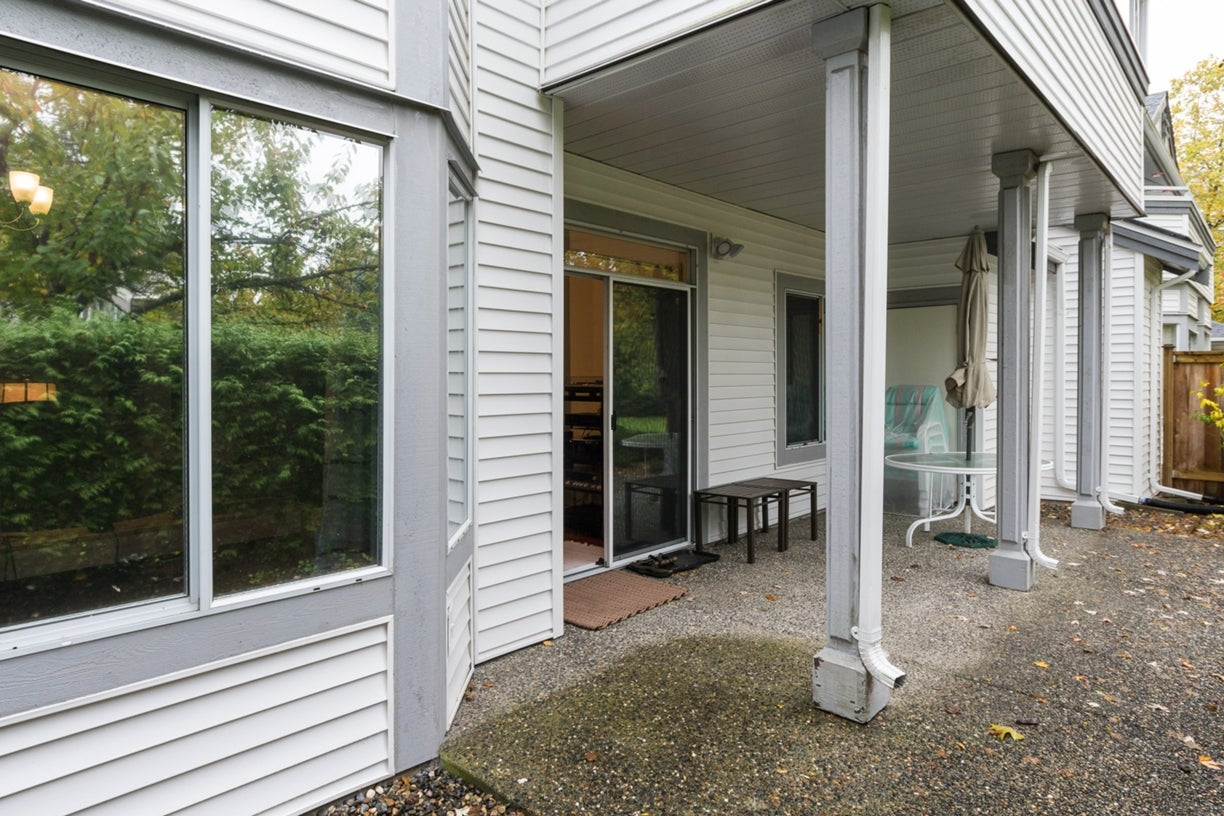 104 13895 102ND AVENUE - Whalley Townhouse for sale, 2 Bedrooms (R2116508) #23
