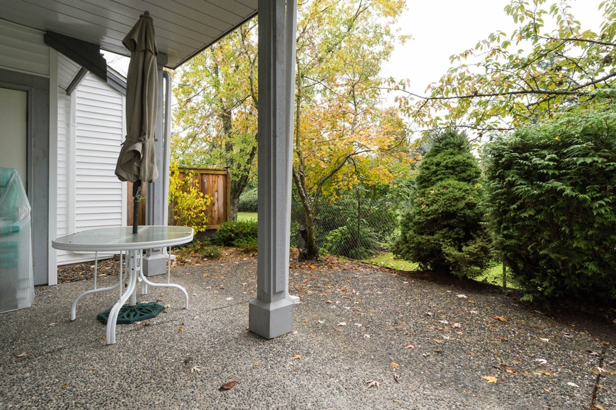 104 13895 102ND AVENUE - Whalley Townhouse for sale, 2 Bedrooms (R2116508) #24