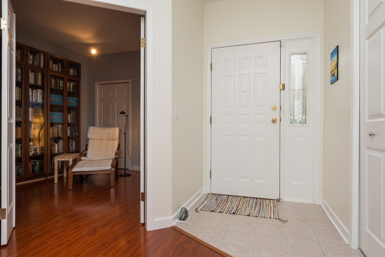 104 13895 102ND AVENUE - Whalley Townhouse for sale, 2 Bedrooms (R2116508) #3