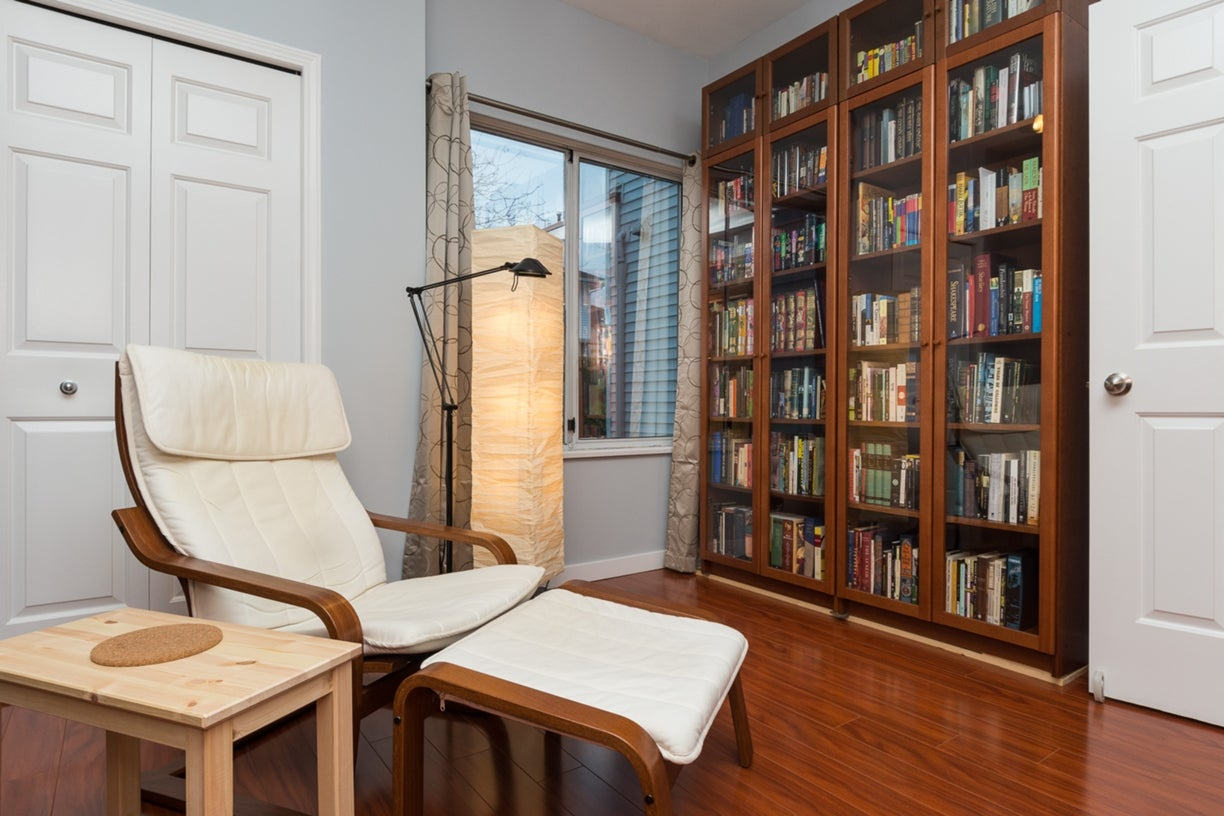 104 13895 102ND AVENUE - Whalley Townhouse for sale, 2 Bedrooms (R2116508) #5