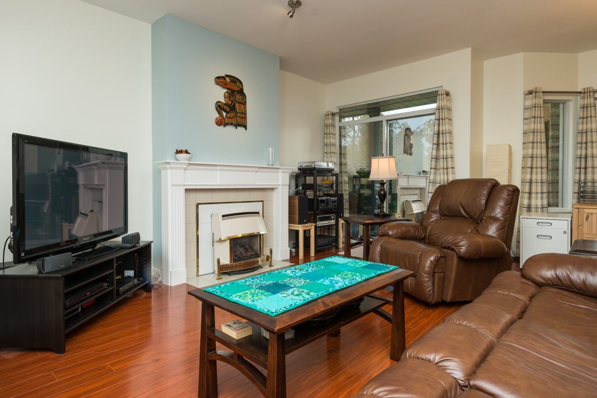104 13895 102ND AVENUE - Whalley Townhouse for sale, 2 Bedrooms (R2116508) #8