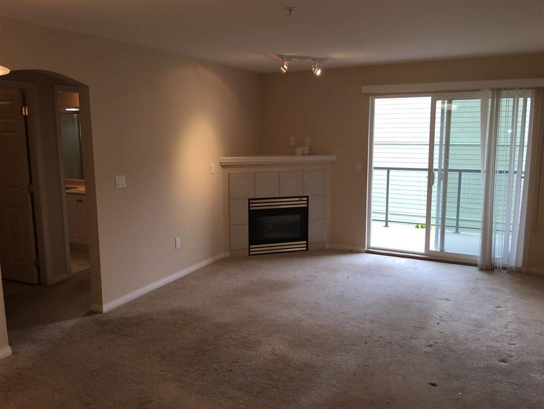 206 1280 Merklin Street - White Rock Apartment/Condo for sale, 2 Bedrooms (R2071408) #1