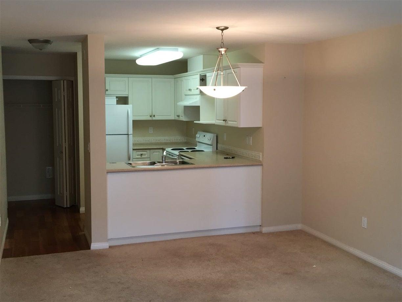 206 1280 Merklin Street - White Rock Apartment/Condo for sale, 2 Bedrooms (R2071408) #2
