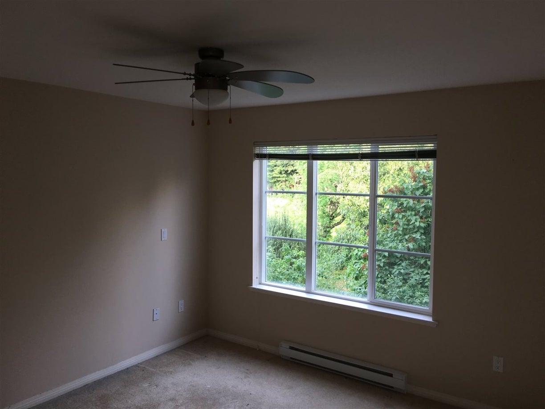 206 1280 Merklin Street - White Rock Apartment/Condo for sale, 2 Bedrooms (R2071408) #5