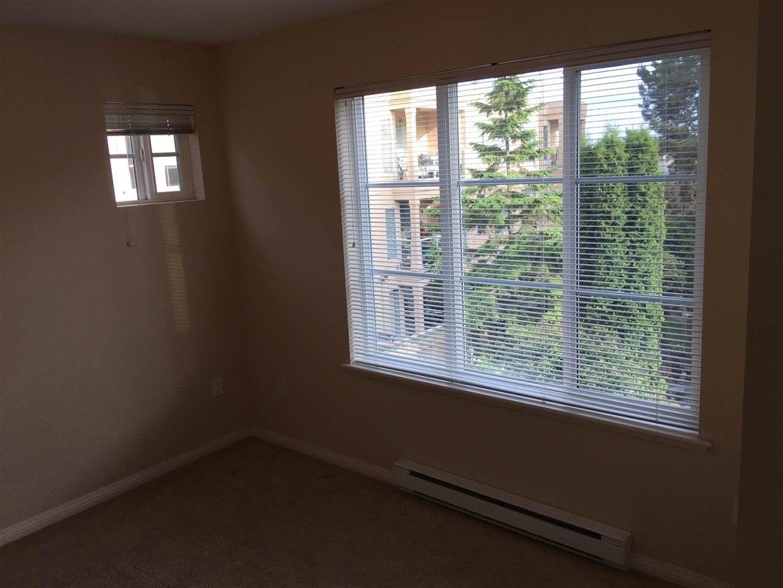 206 1280 Merklin Street - White Rock Apartment/Condo for sale, 2 Bedrooms (R2071408) #6