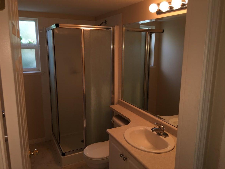 206 1280 Merklin Street - White Rock Apartment/Condo for sale, 2 Bedrooms (R2071408) #7