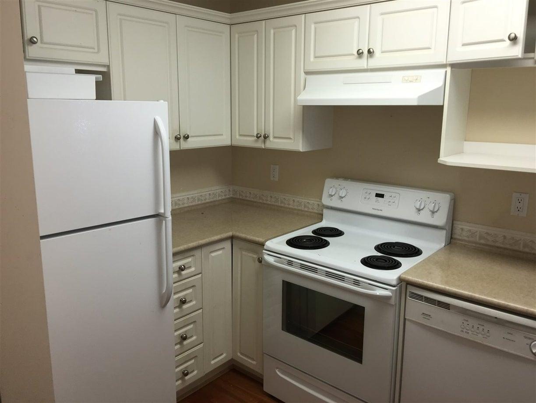 206 1280 Merklin Street - White Rock Apartment/Condo for sale, 2 Bedrooms (R2071408) #8