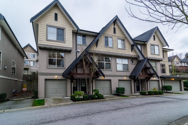 111 15152 62a Avenue - Sullivan Station Townhouse for sale, 3 Bedrooms (R2027077) #1