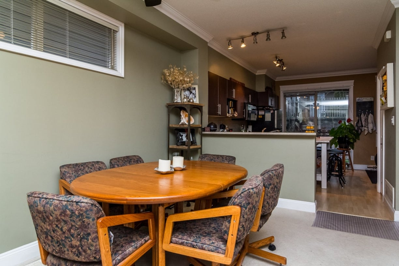 111 15152 62a Avenue - Sullivan Station Townhouse for sale, 3 Bedrooms (R2027077) #10