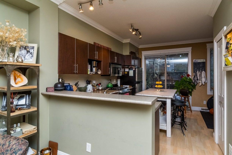 111 15152 62a Avenue - Sullivan Station Townhouse for sale, 3 Bedrooms (R2027077) #11