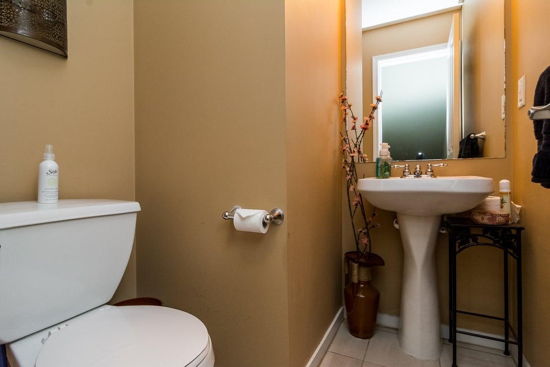 111 15152 62a Avenue - Sullivan Station Townhouse for sale, 3 Bedrooms (R2027077) #14