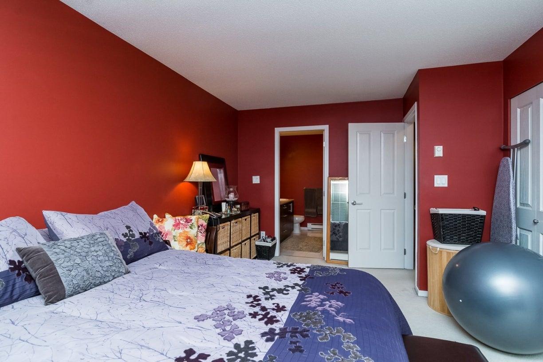 111 15152 62a Avenue - Sullivan Station Townhouse for sale, 3 Bedrooms (R2027077) #17