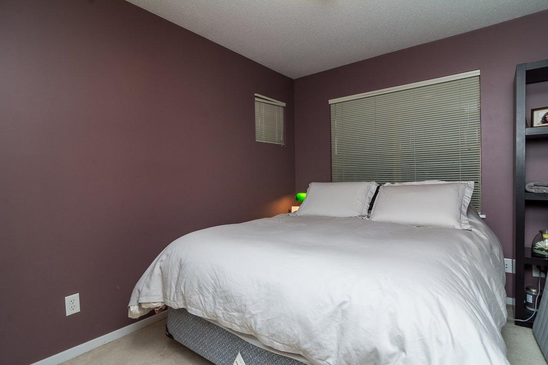 111 15152 62a Avenue - Sullivan Station Townhouse for sale, 3 Bedrooms (R2027077) #20