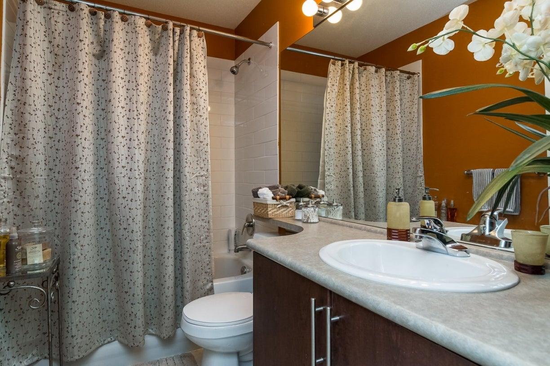 111 15152 62a Avenue - Sullivan Station Townhouse for sale, 3 Bedrooms (R2027077) #22
