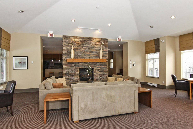 111 15152 62a Avenue - Sullivan Station Townhouse for sale, 3 Bedrooms (R2027077) #31
