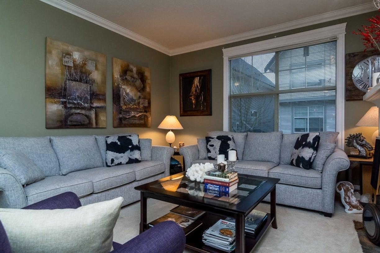 111 15152 62a Avenue - Sullivan Station Townhouse for sale, 3 Bedrooms (R2027077) #4