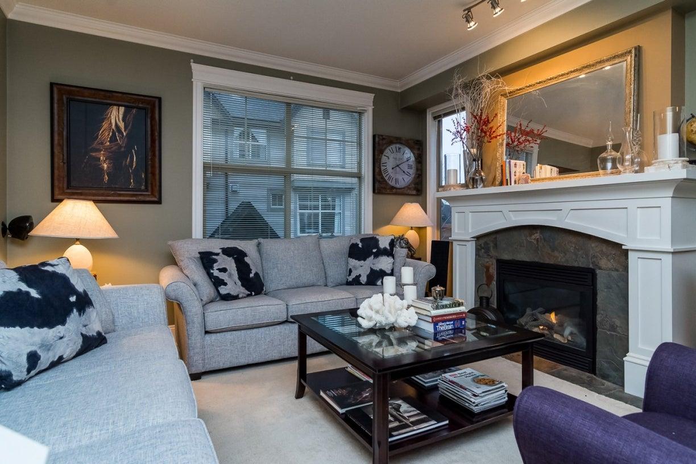 111 15152 62a Avenue - Sullivan Station Townhouse for sale, 3 Bedrooms (R2027077) #5