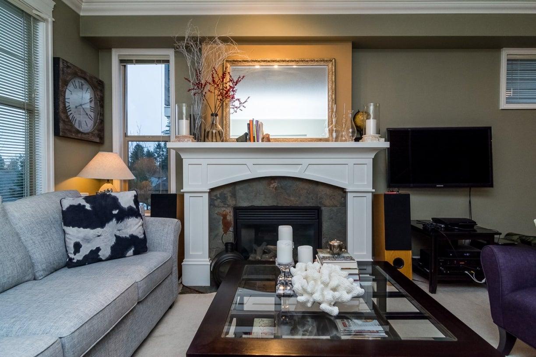111 15152 62a Avenue - Sullivan Station Townhouse for sale, 3 Bedrooms (R2027077) #6