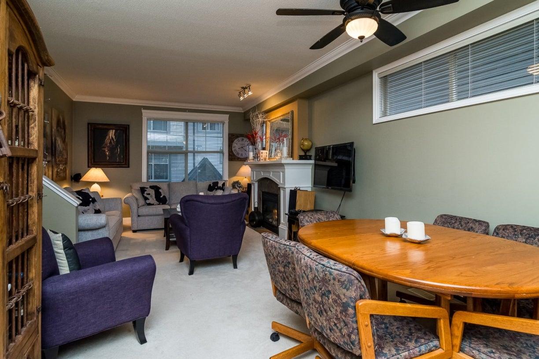 111 15152 62a Avenue - Sullivan Station Townhouse for sale, 3 Bedrooms (R2027077) #8