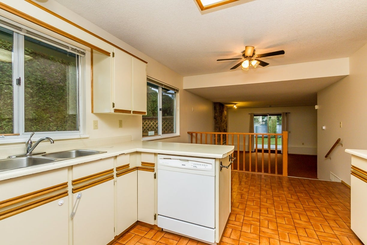 14837 94 Avenue - Fleetwood Tynehead House/Single Family for sale, 4 Bedrooms (R2039260) #12