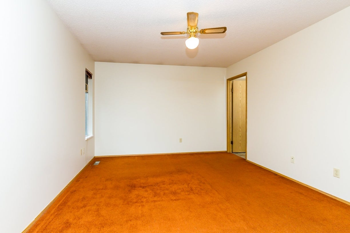 14837 94 Avenue - Fleetwood Tynehead House/Single Family for sale, 4 Bedrooms (R2039260) #19