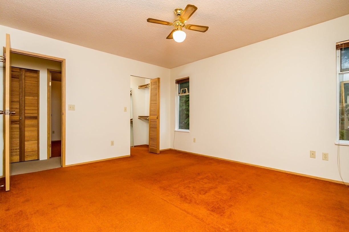 14837 94 Avenue - Fleetwood Tynehead House/Single Family for sale, 4 Bedrooms (R2039260) #20