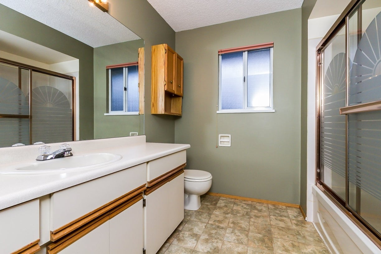 14837 94 Avenue - Fleetwood Tynehead House/Single Family for sale, 4 Bedrooms (R2039260) #24