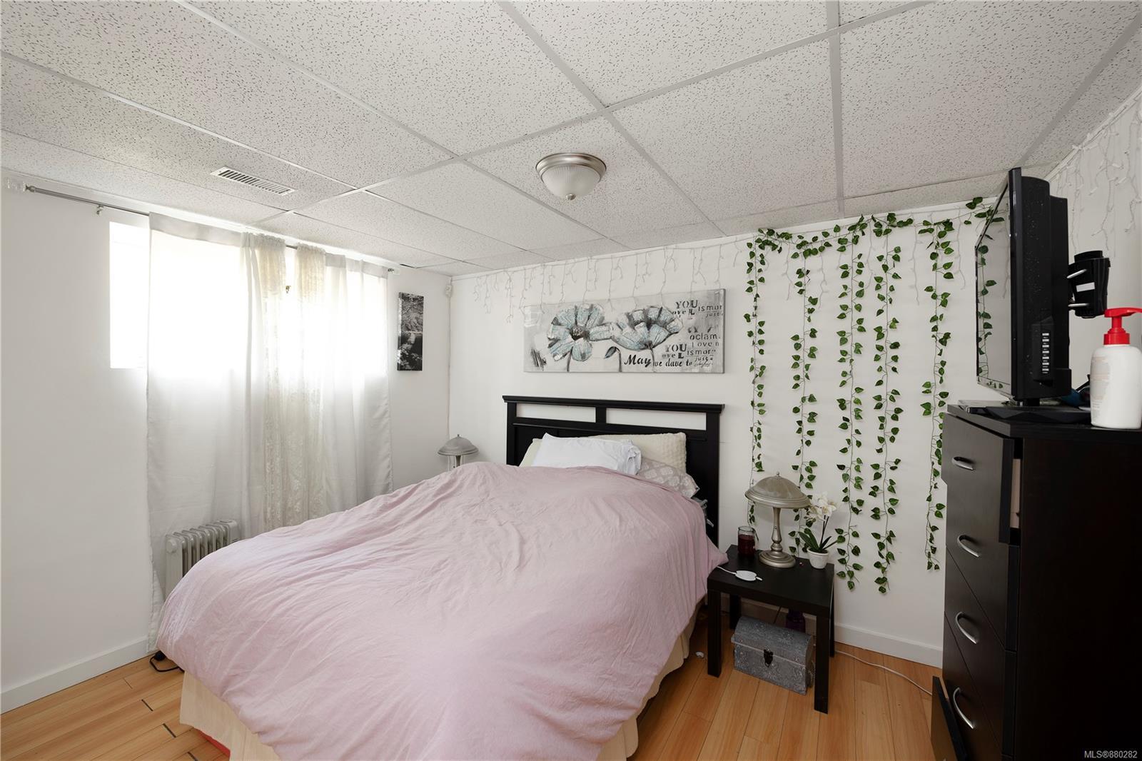 1969 Barrett Dr - NS Dean Park Single Family Detached for sale, 5 Bedrooms (880282) #26
