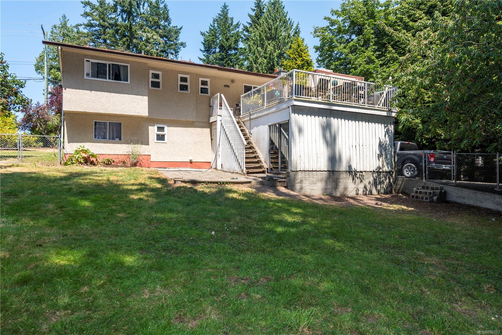 1969 Barrett Dr - NS Dean Park Single Family Detached for sale, 5 Bedrooms (880282) #3