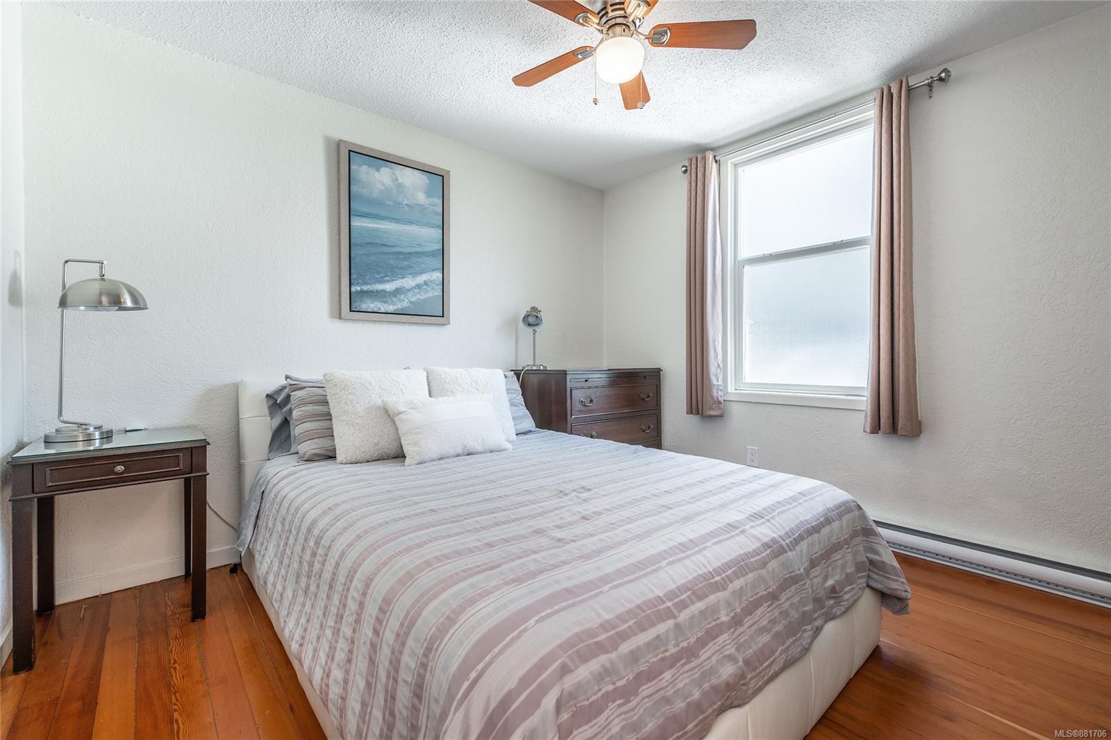1150 Pandora Ave - Vi Downtown Triplex for sale, 4 Bedrooms (881706) #20