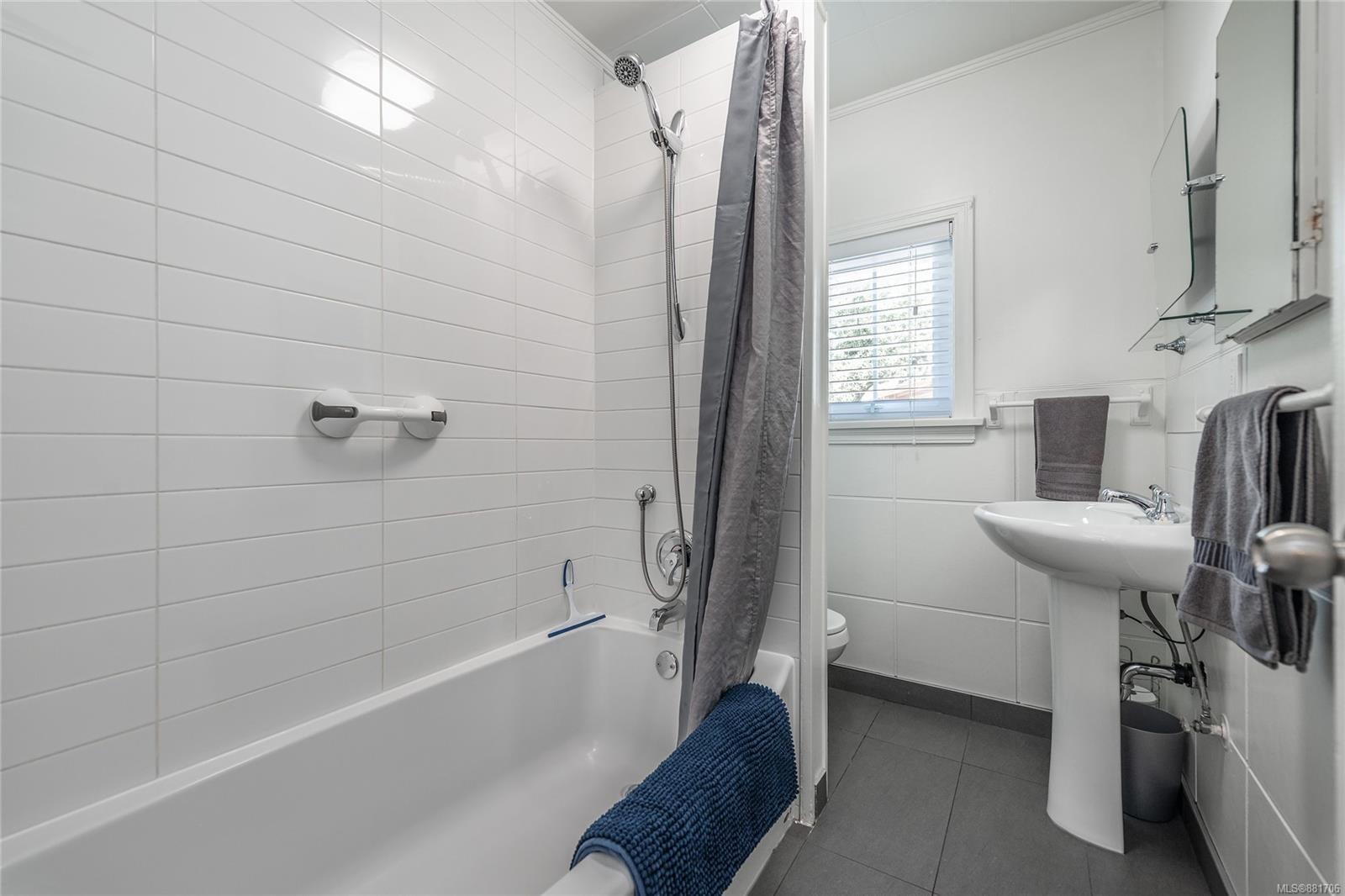 1150 Pandora Ave - Vi Downtown Triplex for sale, 4 Bedrooms (881706) #21