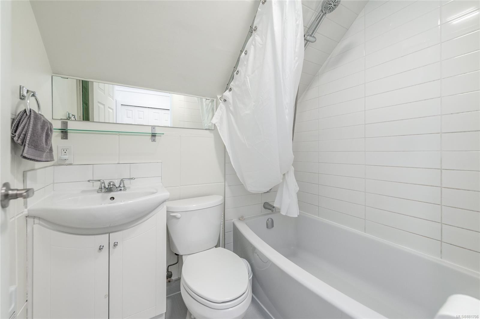 1150 Pandora Ave - Vi Downtown Triplex for sale, 4 Bedrooms (881706) #30