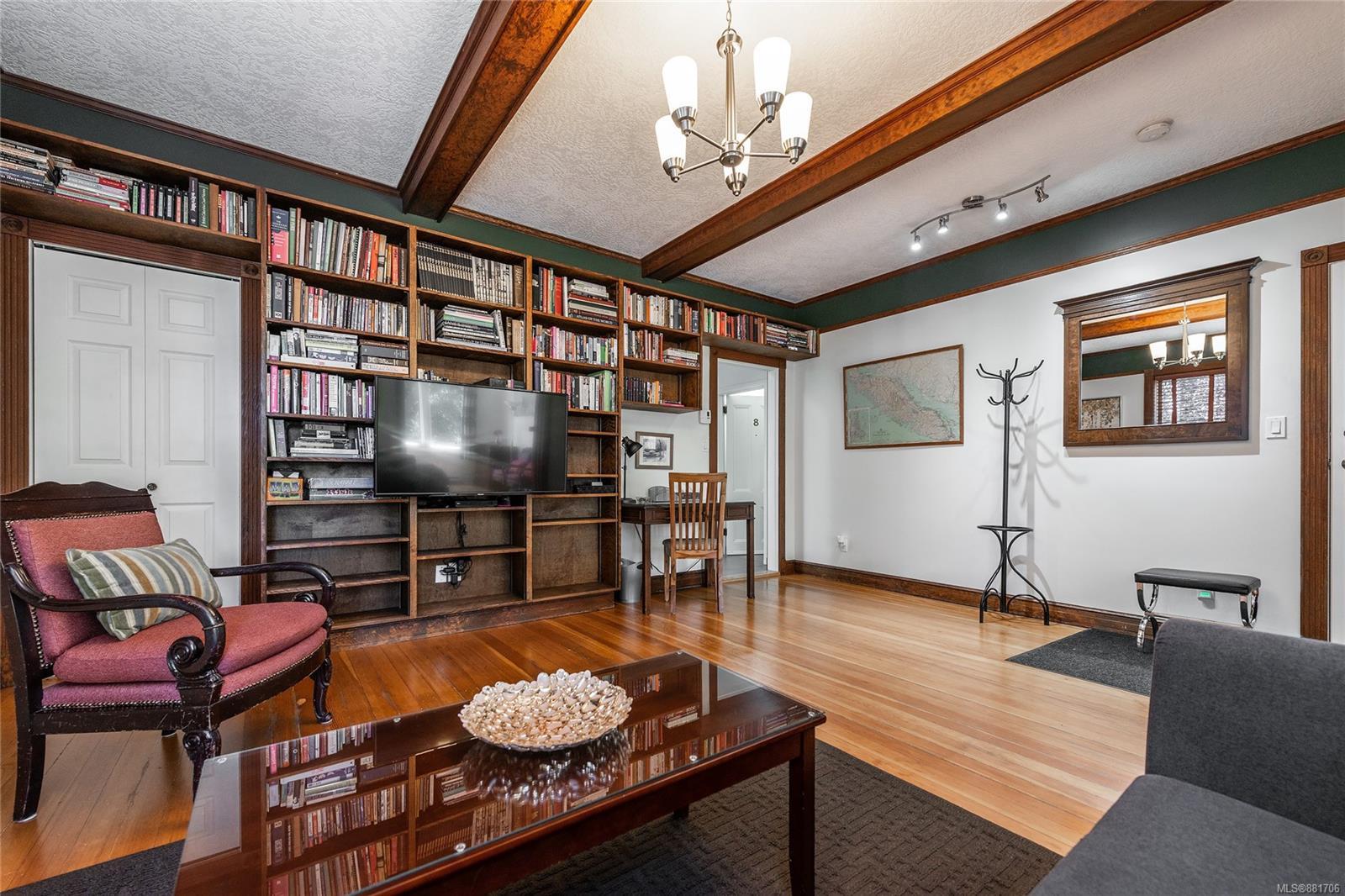 1150 Pandora Ave - Vi Downtown Triplex for sale, 4 Bedrooms (881706) #6