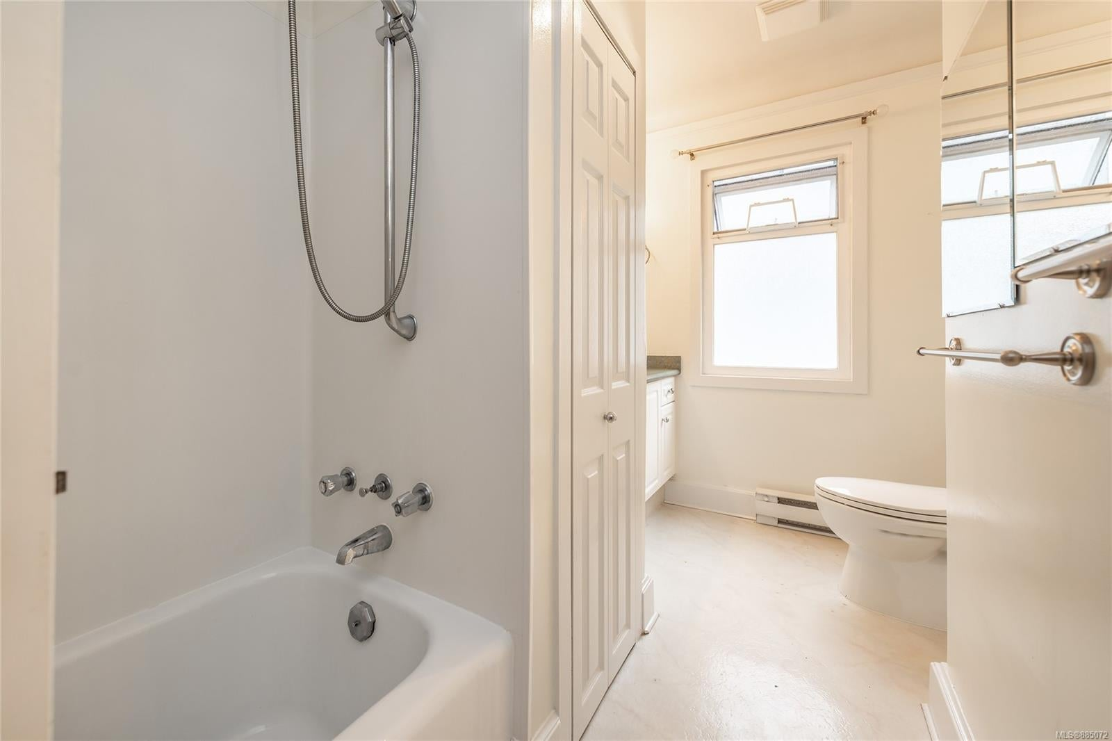 1212 Oxford St - Vi Fairfield East Half Duplex for sale, 4 Bedrooms (885072) #12