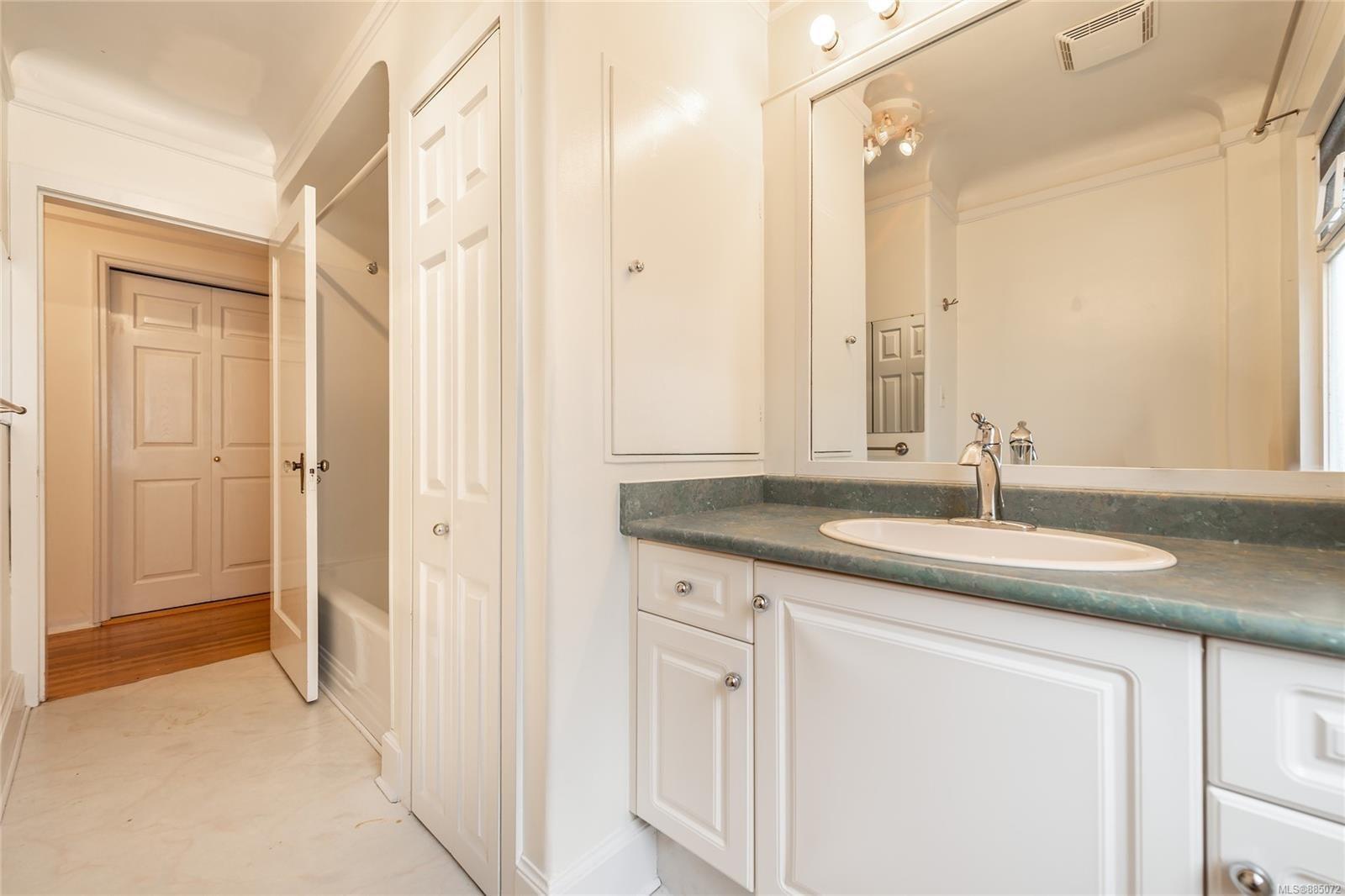 1212 Oxford St - Vi Fairfield East Half Duplex for sale, 4 Bedrooms (885072) #13