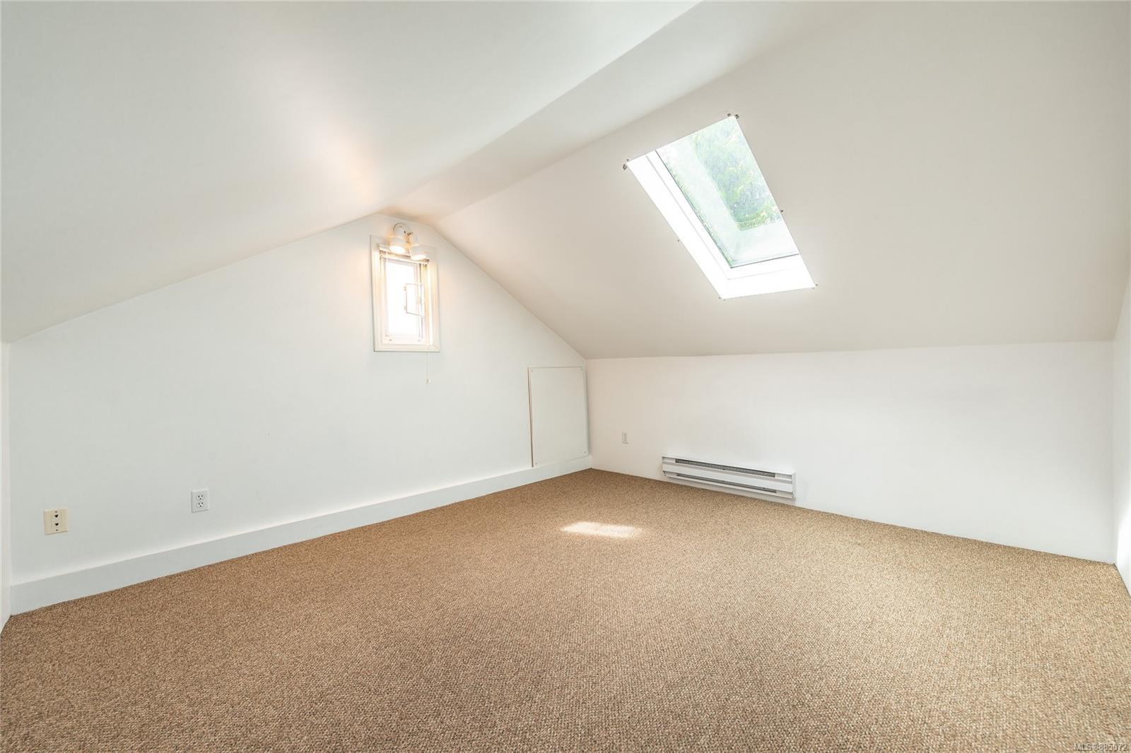 1212 Oxford St - Vi Fairfield East Half Duplex for sale, 4 Bedrooms (885072) #16