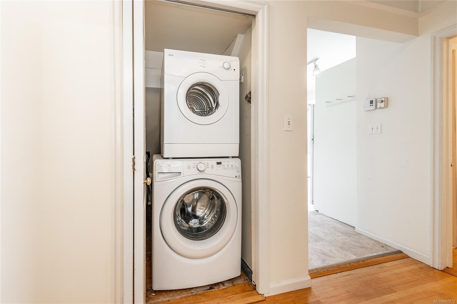 1212 Oxford St - Vi Fairfield East Half Duplex for sale, 4 Bedrooms (885072) #17