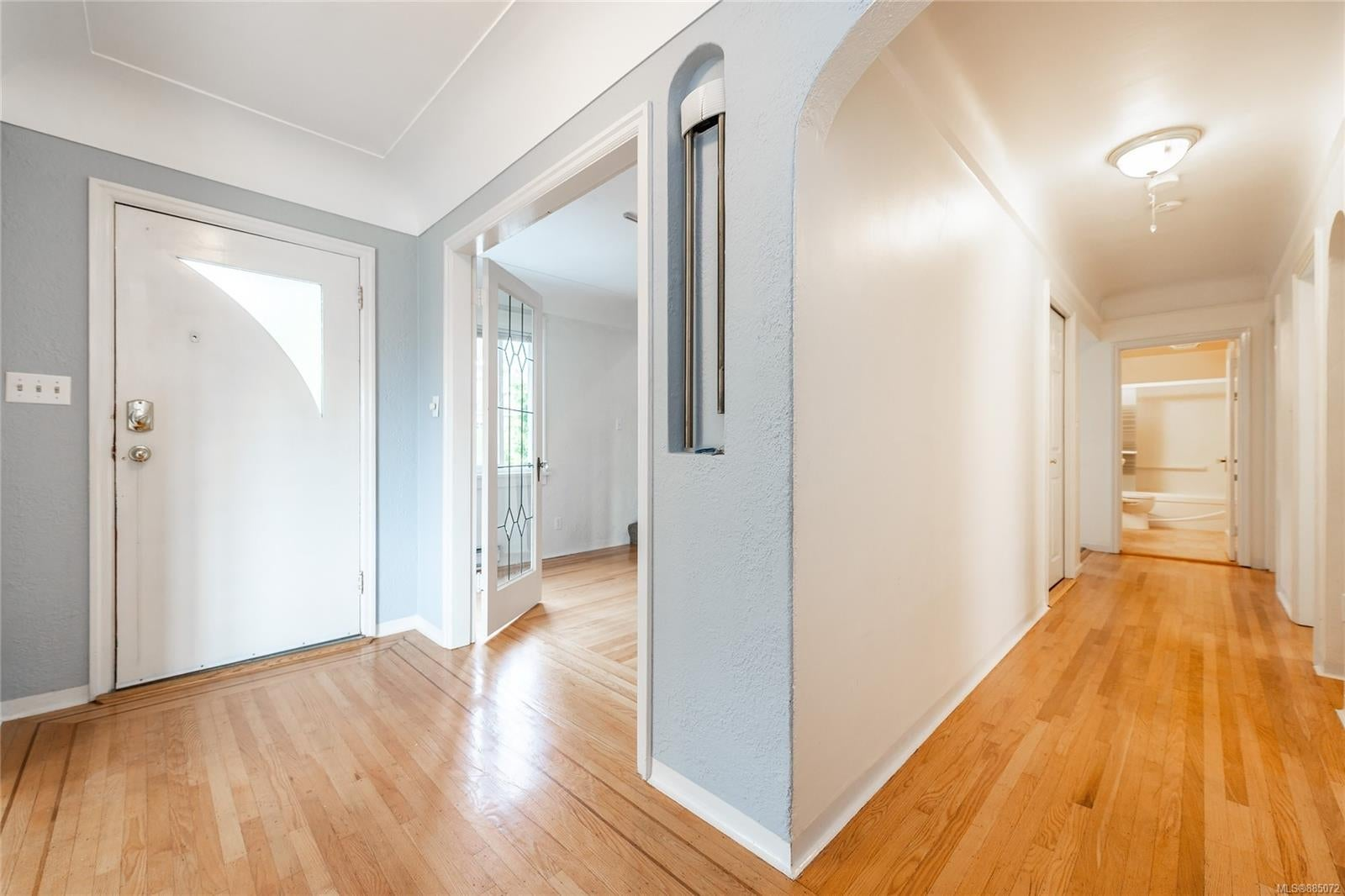 1212 Oxford St - Vi Fairfield East Half Duplex for sale, 4 Bedrooms (885072) #18