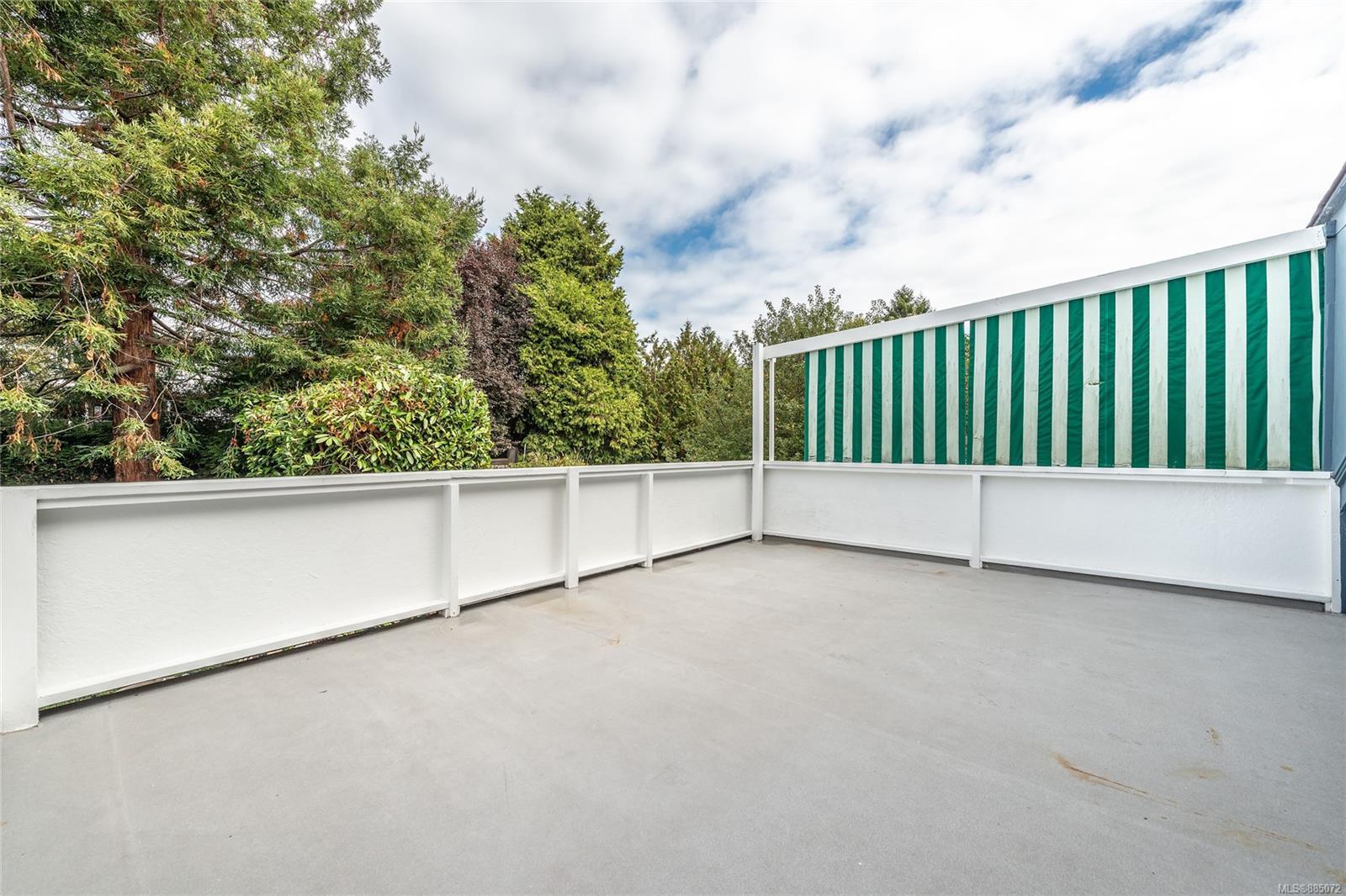1212 Oxford St - Vi Fairfield East Half Duplex for sale, 4 Bedrooms (885072) #19