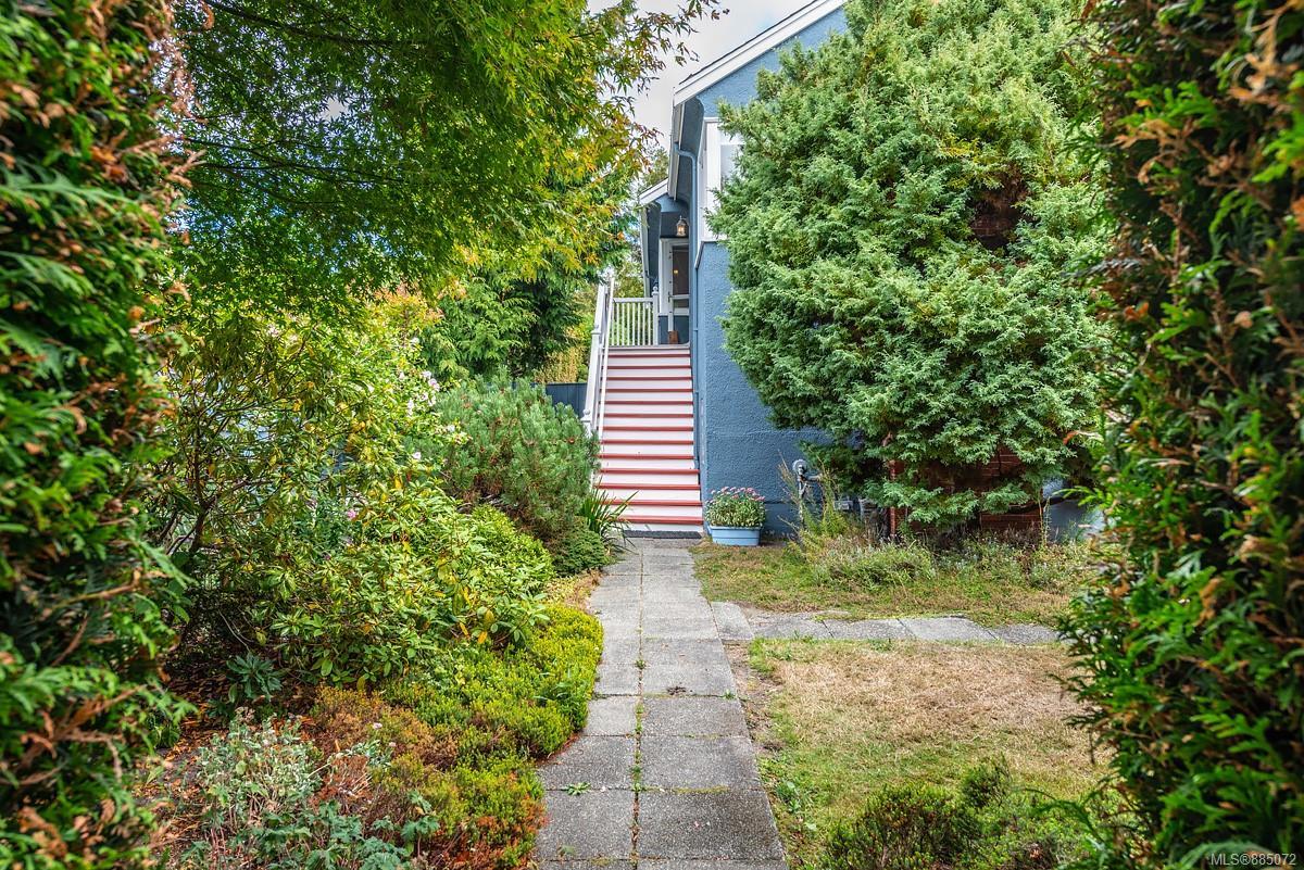 1212 Oxford St - Vi Fairfield East Half Duplex for sale, 4 Bedrooms (885072) #26